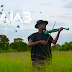 VIDEO & AUDIO | Ivrah - Maajab Cover | Download/Watch