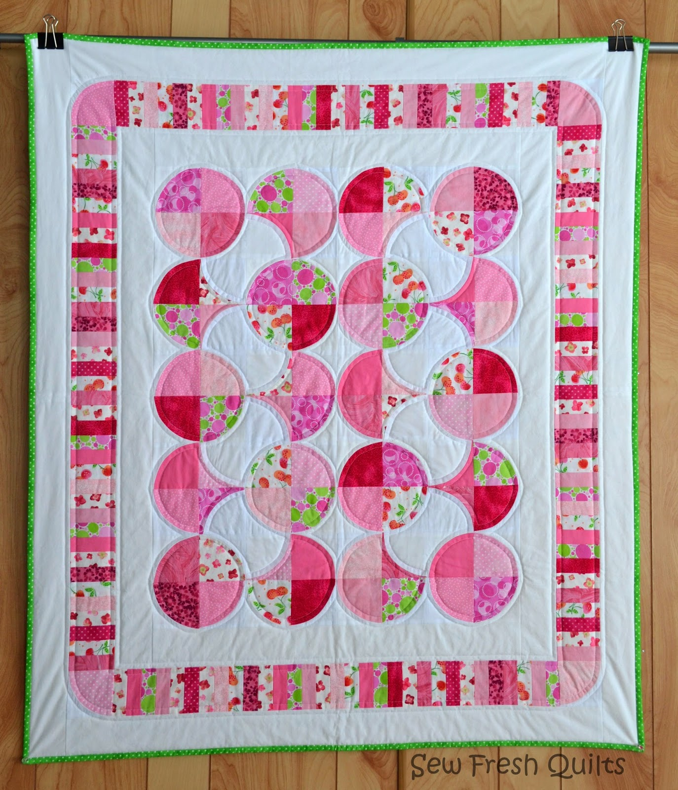 http://sewfreshquilts.blogspot.ca/2013/04/peppermint-dreams.html