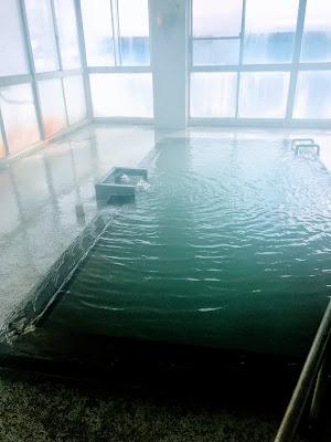 【北西に吉方位旅行】上杉謙信の隠し湯といわれる関温泉・燕温泉
