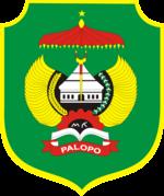 Informasi Terkini dan Berita Terbaru dari Kota Palopo