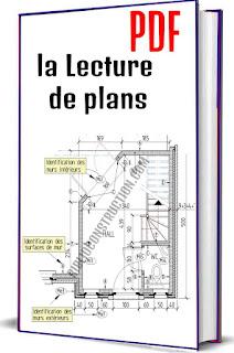 la Lecture de plans