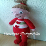 https://mrisolganchillo2.blogspot.com.es/2017/06/bebe-con-pijama-en-pdf.html