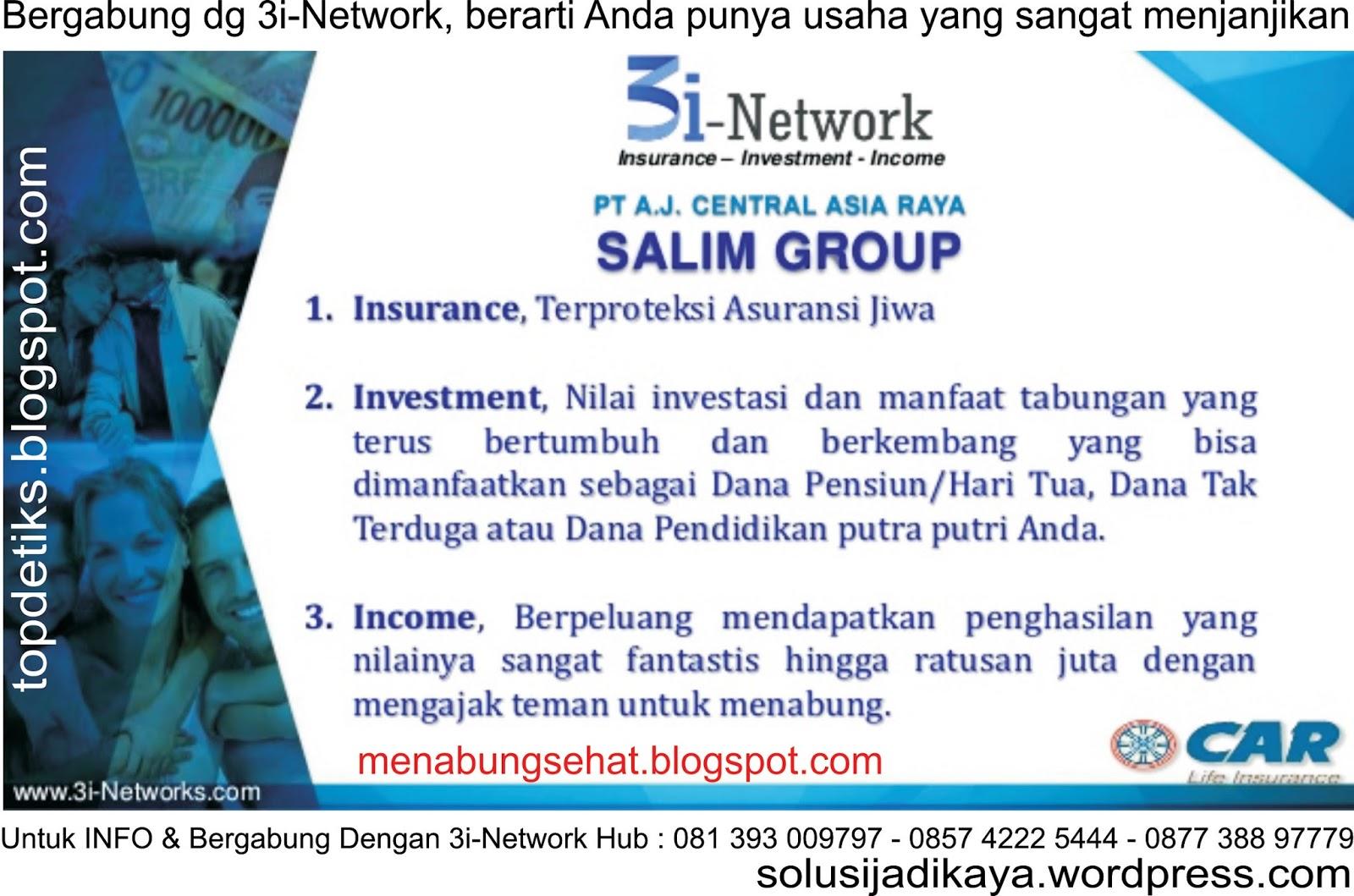 Alamat Baja Ringan Bandung Bengkel, Montir, Teknisi, Komputer, Elektro, Pcb, Ac ...