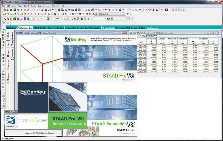 microstation v8i select series 4 activation key crack