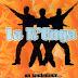 LA KONGA - UN SENTIMIENTO - 2005 ( RESUBIDO )