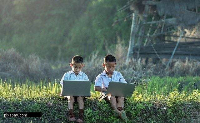 Manfaat Belajar Bahasa Indonesia