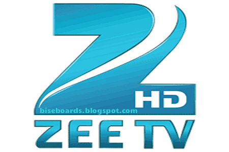 Live tv streaming zee cinema burrp