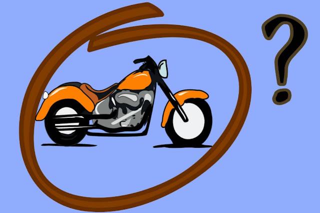 Bajaj Auto Finance Two Wheeler Loan, Bajaj Finance Bike Loan