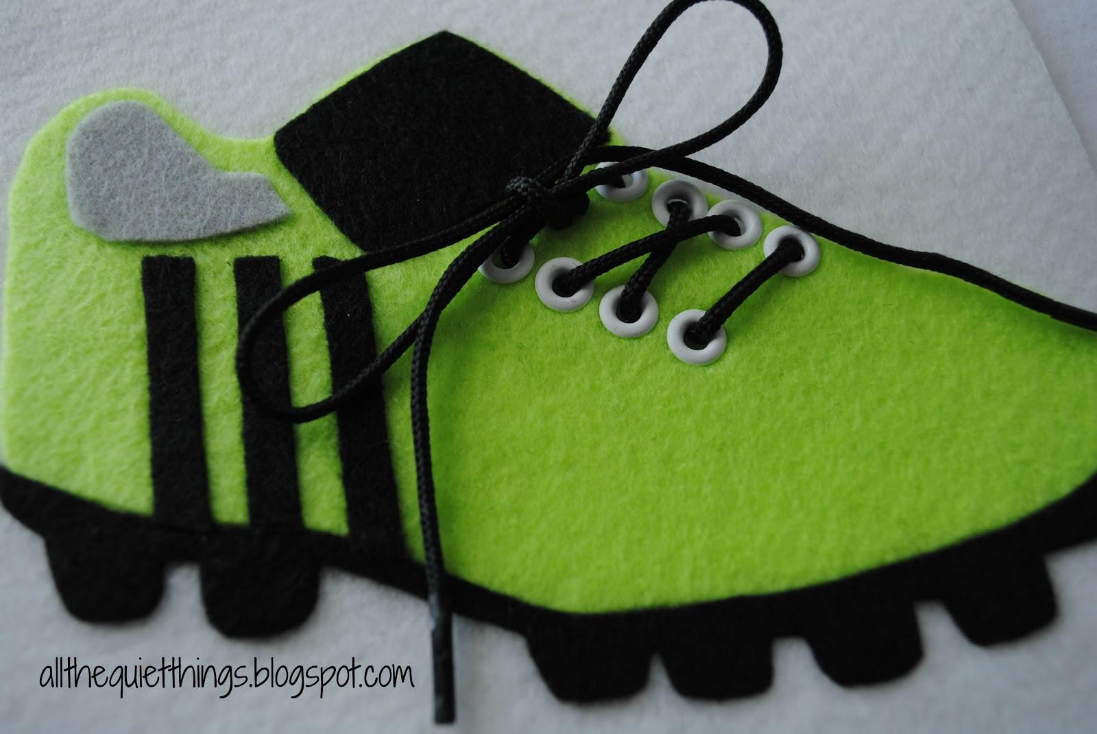 Ends Son Shoe Laces