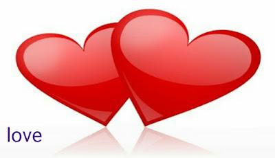 प्यार क्यों होता है और कैसे होता है?