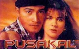 Pusakal (1997)