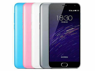 Meizu m2price, specifications, features, comparison