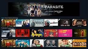 Filme Streamen kostenlos