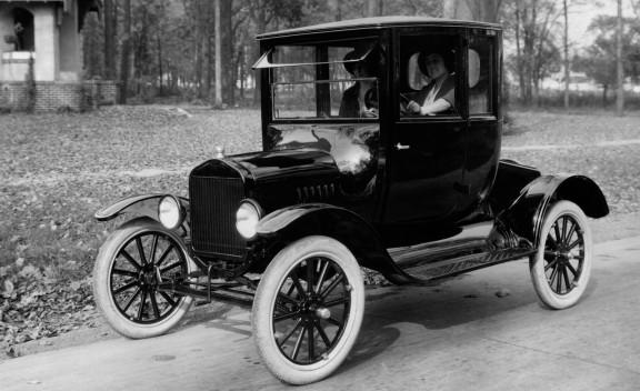 ulgobang: Ford cars 1920