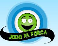 http://cvc.instituto-camoes.pt/a-brincar/jogo-da-forca.html?view=artigo