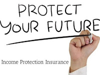 Exchanging Your Income Protection Insurance