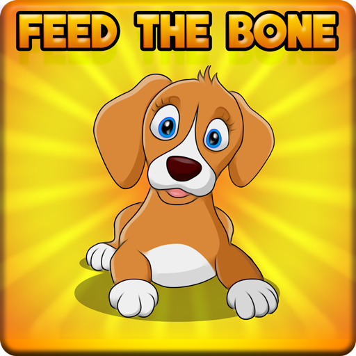 Feed The Bone Escape
