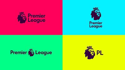 Liga Premier Membayar Tertinggi Di Antara Liga Eropa