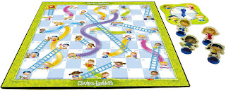 https://www.amazon.com/Chutes-Ladders-Game-Amazon-Exclusive/dp/B00000DMF6/ref=sr_1_6?crid=YIGNS6Z0LQ74&dchild=1&keywords=chutes+and+ladders+board+game+kids&qid=1591153289&s=toys-and-games&sprefix=chutes+%2Caps%2C193&sr=1-6