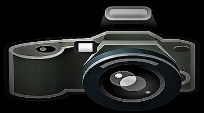 كيفية تخطي حقوق الصور واعادة استخدامها