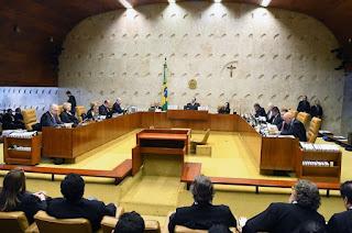 https://vnoticia.com.br/noticia/4106-stf-derruba-validade-da-prisao-apos-a-condenacao-em-segunda-instancia