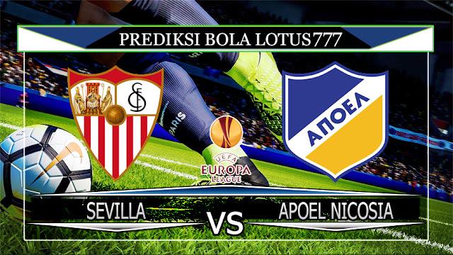 https://lotus-777.blogspot.com/2019/10/prediksi-sevilla-vs-apoel-nicosia-4.html