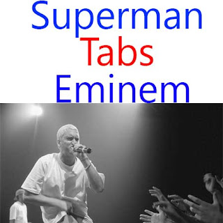 eminem songs,eminem ageeminem revival,eminem albums,eminem youtube,eminem wiki,eminem 2019,eminem kamikaze,eminem lose yourself,Superman  cast,Superman  full movie,Superman  rap battle,Superman  songs,eminem Superman  lyrics,Superman  awards,Superman  true story,moms spaghetti,Superman  full movie,cheddar bob,sing for the moment lyrics,Superman  songs,Superman  rap battle lyrics,is Superman  a true story,Superman  2,david future porter,Superman  full movie download,Superman  movie download,Superman  lil tic,greg buehl,Superman Tabs eminem- How To Play Superman - eminemOn Guitar Tabs & Sheet Online,Superman Tabs eminem- Superman Guitar Tabs Chords,Superman Tabs eminem - How To Play Superman On Guitar Tabs & Sheet Online,Superman Tabs Tabs eminem& eminem- Superman Easy Chords Guitar Tabs & Sheet Online,Superman Tabseminem. How To Play Superman On Guitar Tabs & Sheet Online,Superman TabseminemSuperman Tabs Chords Guitar Tabs & Sheet OnlineSuperman Tabseminem. How To Play Superman On Guitar Tabs & Sheet Online,Superman TabseminemSuperman Tabs Chords Guitar Tabs & Sheet Online.Tabs eminemsongs,Tabs eminemmembers,Tabs eminemalbums,rolling stones logo,rolling stones youtube,Tabs eminemtour,rolling stones wiki,rolling stones youtube playlist,Tabs eminem songs,Tabs eminem albums,Tabs eminem members,Tabs eminem youtube,Tabs eminem singer,Tabs eminem tour 2019,Tabs eminem wiki,Tabs eminem tour,steven tyler,Tabs eminem dream on,Tabs eminem joe perry,Tabs eminem albums,Tabs eminem members,brad whitford,Tabs eminem steven tyler,ray tabano,Tabs eminemlyrics,Tabs eminem best songs,Superman Tabs eminem- How To PlaySuperman Tabs eminemOn Guitar Tabs & Sheet Online,Superman Tabs eminem-Superman Chords Guitar Tabs & Sheet Online.Superman Tabs eminem - How To PlaySuperman On Guitar Tabs & Sheet Online,Superman Tabs eminem -Superman Chords Guitar Tabs & Sheet Online,Superman Tabs eminem . How To PlaySuperman On Guitar Tabs & Sheet Online,Superman Tabs eminem -Superman Easy Chords Guitar Tabs & Sheet Online,Superman Acoustic  Tabs eminem - How To PlaySuperman Tabs eminem Acoustic Songs On Guitar Tabs & Sheet Online,Superman Tabs eminem -Superman Guitar Chords Free Tabs & Sheet Online, Lady Janeguitar tabs Tabs eminem ;Superman guitar chords Tabs eminem ; guitar notes;Superman Tabs eminem guitar pro tabs;Superman guitar tablature;Superman guitar chords songs;Superman Tabs eminem basic guitar chords; tablature; easySuperman Tabs eminem ; guitar tabs; easy guitar songs;Superman Tabs eminem guitar sheet music; guitar songs; bass tabs; acoustic guitar chords; guitar chart; cords of guitar; tab music; guitar chords and tabs; guitar tuner; guitar sheet; guitar tabs songs; guitar song; electric guitar chords; guitarSuperman Tabs eminem ; chord charts; tabs and chordsSuperman Tabs eminem ; a chord guitar; easy guitar chords; guitar basics; simple guitar chords; gitara chords;Superman Tabs eminem ; electric guitar tabs;Superman Tabs eminem ; guitar tab music; country guitar tabs;Superman Tabs eminem ; guitar riffs; guitar tab universe;Superman Tabs eminem ; guitar keys;Superman Tabs eminem ; printable guitar chords; guitar table; esteban guitar;Superman Tabs eminem ; all guitar chords; guitar notes for songs;Superman Tabs eminem ; guitar chords online; music tablature;Superman Tabs eminem ; acoustic guitar; all chords; guitar fingers;Superman Tabs eminem guitar chords tabs;Superman Tabs eminem ; guitar tapping;Superman Tabs eminem ; guitar chords chart; guitar tabs online;Superman Tabs eminem guitar chord progressions;Superman Tabs eminem bass guitar tabs;Superman Tabs eminem guitar chord diagram; guitar software;Superman Tabs eminem bass guitar; guitar body; guild guitars;Superman Tabs eminem guitar music chords; guitarSuperman Tabs eminem chord sheet; easySuperman Tabs eminem guitar; guitar notes for beginners; gitar chord; major chords guitar;Superman Tabs eminem tab sheet music guitar; guitar neck; song tabs;Superman Tabs eminem tablature music for guitar; guitar pics; guitar chord player; guitar tab sites; guitar score; guitarSuperman Tabs eminem tab books; guitar practice; slide guitar; aria guitars;Superman Tabs eminem tablature guitar songs; guitar tb;Superman Tabs eminem acoustic guitar tabs; guitar tab sheet;Superman Tabs eminem power chords guitar; guitar tablature sites; guitarSuperman Tabs eminem music theory; tab guitar pro; chord tab; guitar tan;Superman Tabs eminem printable guitar tabs;Superman Tabs eminem ultimate tabs; guitar notes and chords; guitar strings; easy guitar songs tabs; how to guitar chords; guitar sheet music chords; music tabs for acoustic guitar; guitar picking; ab guitar; list of guitar chords; guitar tablature sheet music; guitar picks; r guitar; tab; song chords and lyrics; main guitar chords; acousticSuperman Tabs eminem guitar sheet music; lead guitar; freeSuperman Tabs eminem sheet music for guitar; easy guitar sheet music; guitar chords and lyrics; acoustic guitar notes;Superman Tabs eminem acoustic guitar tablature; list of all guitar chords; guitar chords tablature; guitar tag; free guitar chords; guitar chords site; tablature songs; electric guitar notes; complete guitar chords; free guitar tabs; guitar chords of; cords on guitar; guitar tab websites; guitar reviews; buy guitar tabs; tab gitar; guitar center; christian guitar tabs; boss guitar; country guitar chord finder; guitar fretboard; guitar lyrics; guitar player magazine; chords and lyrics; best guitar tab site;Superman Tabs eminem sheet music to guitar tab; guitar techniques; bass guitar chords; all guitar chords chart;Superman Tabs eminem guitar song sheets;Superman Tabs eminem guitat tab; blues guitar licks; every guitar chord; gitara tab; guitar tab notes; allSuperman Tabs eminem acoustic guitar chords; the guitar chords;Superman Tabs eminem ; guitar ch tabs; e tabs guitar;Superman Tabs eminem guitar scales; classical guitar tabs;Superman Tabs eminem guitar chords website;Superman Tabs eminem printable guitar songs; guitar tablature sheetsSuperman Tabs eminem ; how to playSuperman Tabs eminem guitar; buy guitarSuperman Tabs eminem tabs online; guitar guide;Superman Tabs eminem guitar video; blues guitar tabs; tab universe; guitar chords and songs; find guitar; chords;Superman Tabs eminem guitar and chords; guitar pro; all guitar tabs; guitar chord tabs songs; tan guitar; official guitar tabs;Superman Tabs eminem guitar chords table; lead guitar tabs; acords for guitar; free guitar chords and lyrics; shred guitar; guitar tub; guitar music books; taps guitar tab;Superman Tabs eminem tab sheet music; easy acoustic guitar tabs;Superman Tabs eminem guitar chord guitar; guitarSuperman Tabs eminem tabs for beginners; guitar leads online; guitar tab a; guitarSuperman Tabs eminem chords for beginners; guitar licks; a guitar tab; how to tune a guitar; online guitar tuner; guitar y; esteban guitar lessons; guitar strumming; guitar playing; guitar pro 5; lyrics with chords; guitar chords no Lady Jane Lady JaneTabs eminem all chords on guitar; guitar world; different guitar chords; tablisher guitar; cord and tabs;Superman Tabs eminem tablature chords; guitare tab;Superman Tabs eminem guitar and tabs; free chords and lyrics; guitar history; list of all guitar chords and how to play them; all major chords guitar; all guitar keys;Superman Tabs eminem guitar tips; taps guitar chords;Superman Tabs eminem printable guitar music; guitar partiture; guitar Intro; guitar tabber; ez guitar tabs;Superman Tabs eminem standard guitar chords; guitar fingering chart;Superman Tabs eminem guitar chords lyrics; guitar archive; rockabilly guitar lessons; you guitar chords; accurate guitar tabs; chord guitar full;Superman Tabs eminem guitar chord generator; guitar forum;Superman Tabs eminem guitar tab lesson; free tablet; ultimate guitar chords; lead guitar chords; i guitar chords; words and guitar chords; guitar Intro tabs; guitar chords chords; taps for guitar; print guitar tabs;Superman Tabs eminem accords for guitar; how to read guitar tabs; music to tab; chords; free guitar tablature; gitar tab; l chords; you and i guitar tabs; tell me guitar chords; songs to play on guitar; guitar pro chords; guitar player;Superman Tabs eminem acoustic guitar songs tabs;Superman Tabs eminem tabs guitar tabs; how to playSuperman Tabs eminem guitar chords; guitaretab; song lyrics with chords; tab to chord; e chord tab; best guitar tab website;Superman Tabs eminem ultimate guitar; guitarSuperman Tabs eminem chord search; guitar tab archive;Superman Tabs eminem tabs online; guitar tabs & chords; guitar ch; guitar tar; guitar method; how to play guitar tabs; tablet for; guitar chords download; easy guitarSuperman Tabs eminem ; chord tabs; picking guitar chords; Tabs eminem guitar tabs; guitar songs free; guitar chords guitar chords; on and on guitar chords; ab guitar chord; ukulele chords; beatles guitar tabs; this guitar chords; all electric guitar; chords; ukulele chords tabs; guitar songs with chords and lyrics; guitar chords tutorial; rhythm guitar tabs; ultimate guitar archive; free guitar tabs for beginners; guitare chords; guitar keys and chords; guitar chord strings; free acoustic guitar tabs; guitar songs and chords free; a chord guitar tab; guitar tab chart; song to tab; gtab; acdc guitar tab; best site for guitar chords; guitar notes free; learn guitar tabs; freeSuperman Tabs eminem ; tablature; guitar t; gitara ukulele chords; what guitar chord is this; how to find guitar chords; best place for guitar tabs; e guitar tab; for you guitar tabs; different chords on the guitar; guitar pro tabs free; freeSuperman Tabs eminem ; music tabs; green day guitar tabs;Superman Tabs eminem acoustic guitar chords list; list of guitar chords for beginners; guitar tab search; guitar cover tabs; free guitar tablature sheet music; freeSuperman Tabs eminem chords and lyrics for guitar songs; blink 82 guitar tabs; jack johnson guitar tabs; what chord guitar; purchase guitar tabs online; tablisher guitar songs; guitar chords lesson; free music lyrics and chords; christmas guitar tabs; pop songs guitar tabs;Superman Tabs eminem tablature gitar; tabs free play; chords guitare; guitar tutorial; free guitar chords tabs sheet music and lyrics; guitar tabs tutorial; printable song lyrics and chords; for you guitar chords; free guitar tab music; ultimate guitar tabs and chords free download; song words and chords; guitar music and lyrics; free tab music for acoustic guitar; free printable song lyrics with guitar chords; a to z guitar tabs; chords tabs lyrics; beginner guitar songs tabs; acoustic guitar chords and lyrics; acoustic guitar songs chords and lyrics;