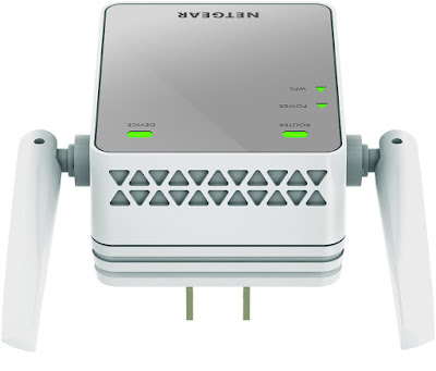 NETGEAR N300 Router Firmware Download
