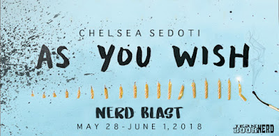 http://www.jeanbooknerd.com/2018/05/nerd-blast-as-you-wish-by-chelsea-sedoti.html