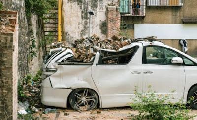 asuransi-kendaraan-mobil-tlo