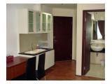 Sewa Apartemen Best Western Mangga Dua Jakarta Pusat