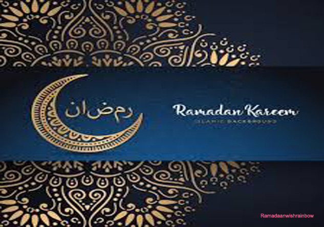Ramadan wishes for family 10
