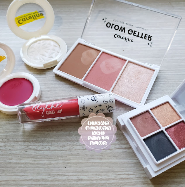 Cruelty-Free Makeup Brands in the Philippines