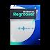 Accusonus Regroover Essential