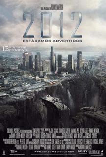descargar 2012, 2012 español