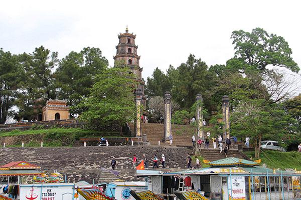 Voyage au Vietnam : arpenter chaque recoin de ses plus belles villes