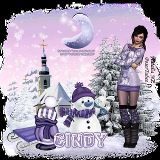 http://lynxtuts.blogspot.de/2017/11/winter-snuggles.html