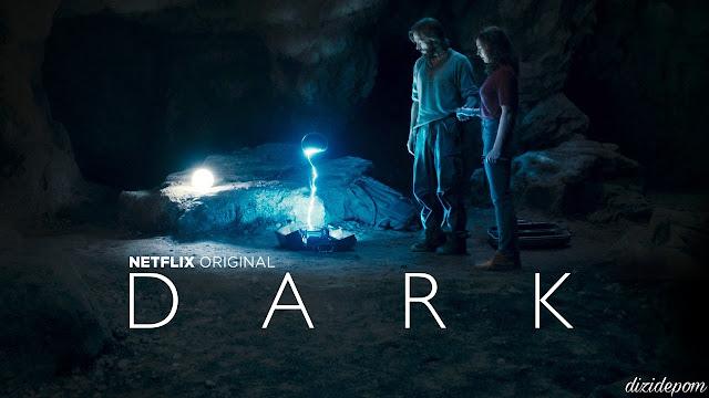 Dark Dizisi İndir-İzle 720p | Yabancı Dizi İndir - Yabancı Dizi İzle [Bölüm Bölüm İndir]