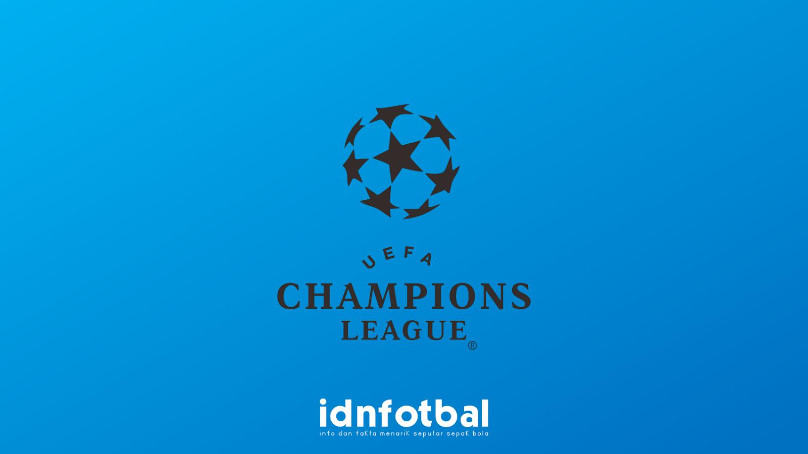 Idnfotbal - Liga Champions