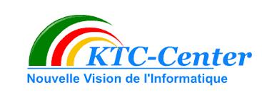 KTC-Center