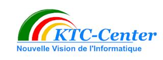Avis de recrutement: 06 Postes vacants chez KTC Center