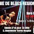 NOCHE DE BLUES REGIONAL