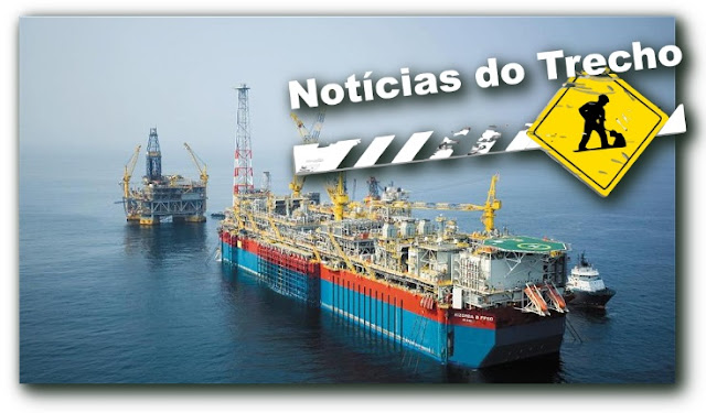 Resultado de imagem para ExxonMobil noticias trecho