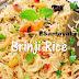 பிரிஞ்சி சாதம் செய்வது | Brinchy Rice Recipe !