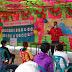 শিশুদের নিয়ে নীলফামারী ওয়ার্ল্ড ভিশন এপির  বিদেশী বন্ধু নির্বাচন অনুষ্ঠিত