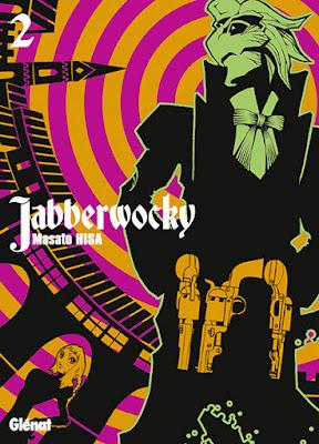 http://www.psychovision.net/bd/critiques/fiche/782-jabberwocky