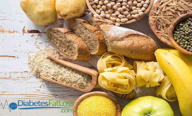 What Do You Need To Know About 1200 Calorie Diabetic Diet To Lose Fat?