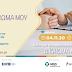 Μία ιστοσελίδα για τα δικαιώματα των ασθενών με καρκίνο