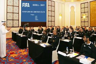arbitros-futbol-DOHA-2019