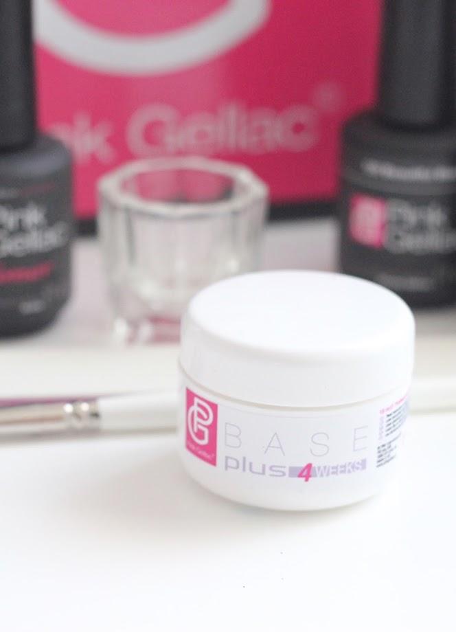 pink-gellac-esmalte-permanente-casa-pink-base-plus-set-cuidado-uñas